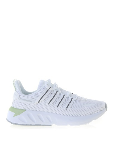 Lumberjack Lumberjack Beyaz  Sneaker Beyaz